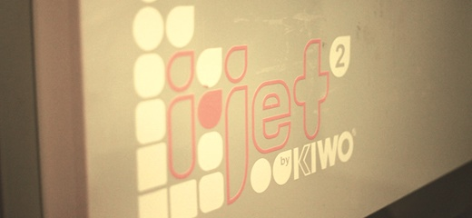 I-Jet 2: The Game Changer - Trust Printshop