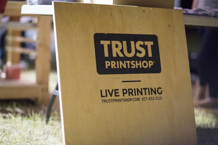 Fourth Printing 1